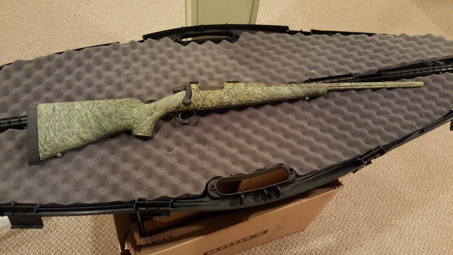 singles in remington in
