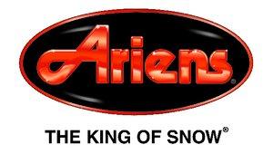 Name:  Ariens King Of Snow_Logo.jpg Views: 228 Size:  12.2 KB