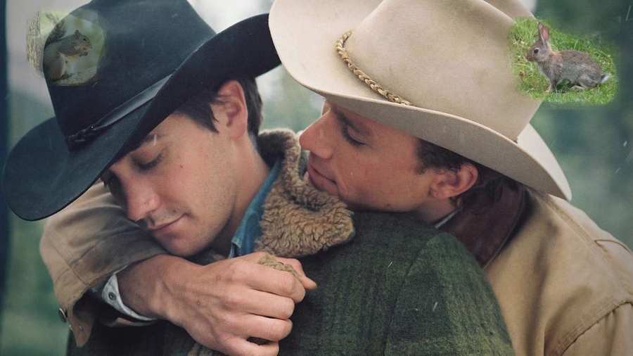 Name:  Brokeback_squirrelrabbit.jpg