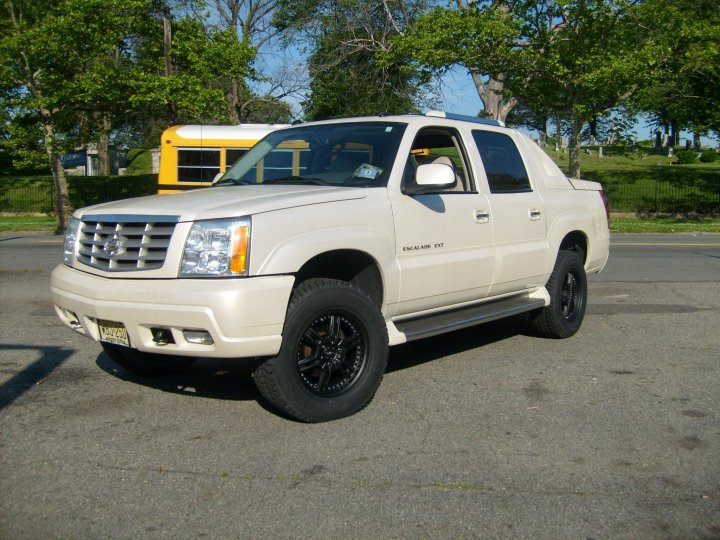 Name Cadillac Ext 2004 Jpg Views 7965 Size 108 1