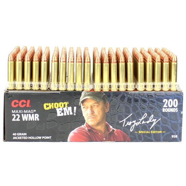 ... 22-wmr-40-grain-jhp-ammunition-200-round-packs-cci_swamp_22_wmr_200