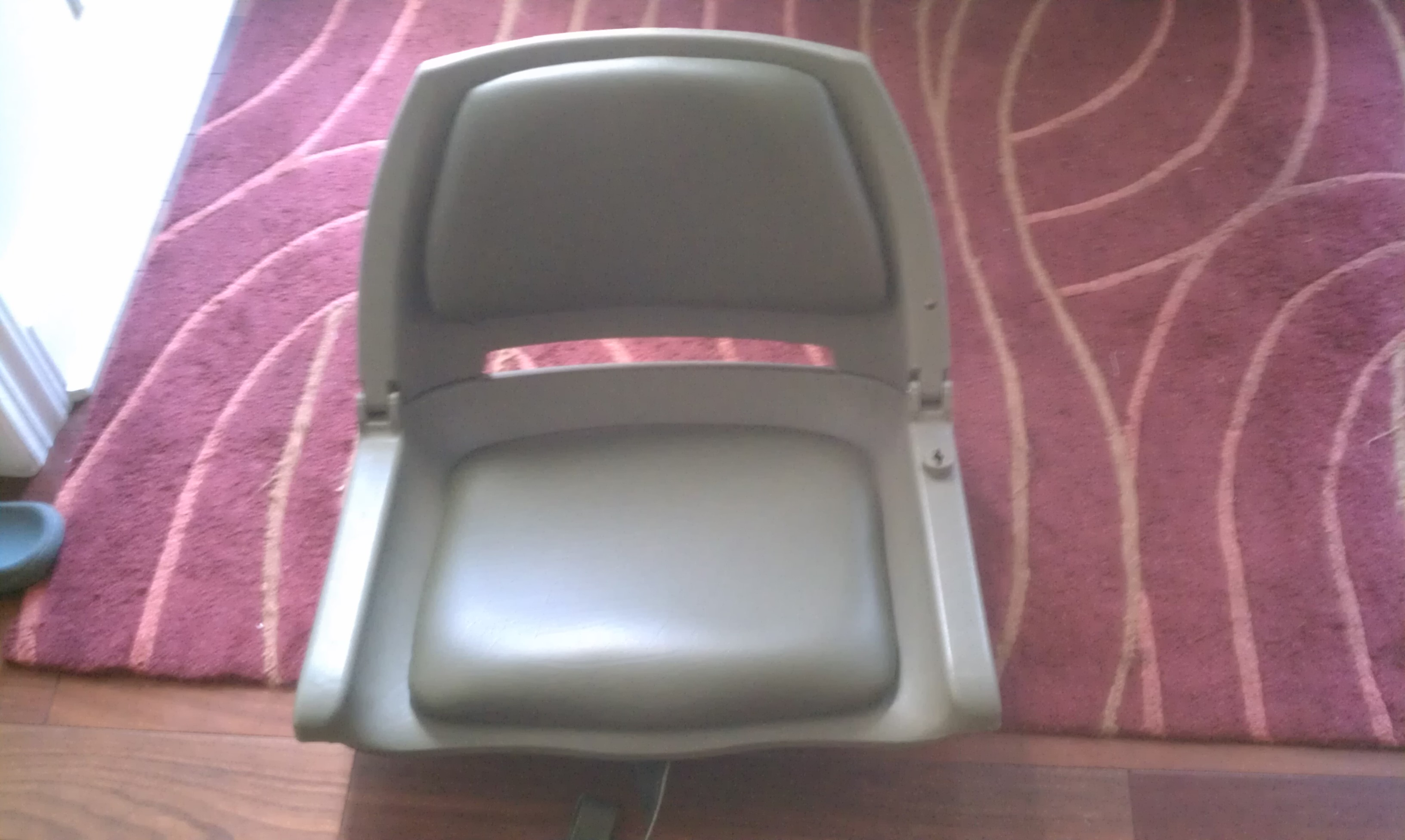 Boat seats for sale adelaide cbd