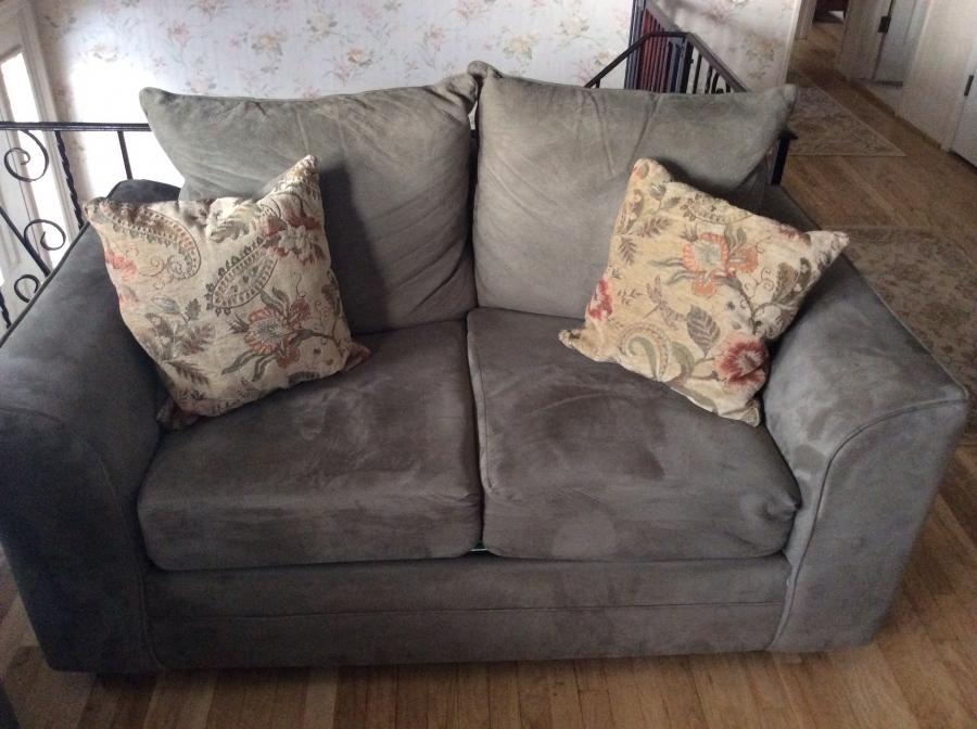 leather at target loveseat microfiber of ideas photo sofa catnapper sale faux brown sets unforgettable problems double and hoyt power reclining size recliner dawson gallery full in clearance set