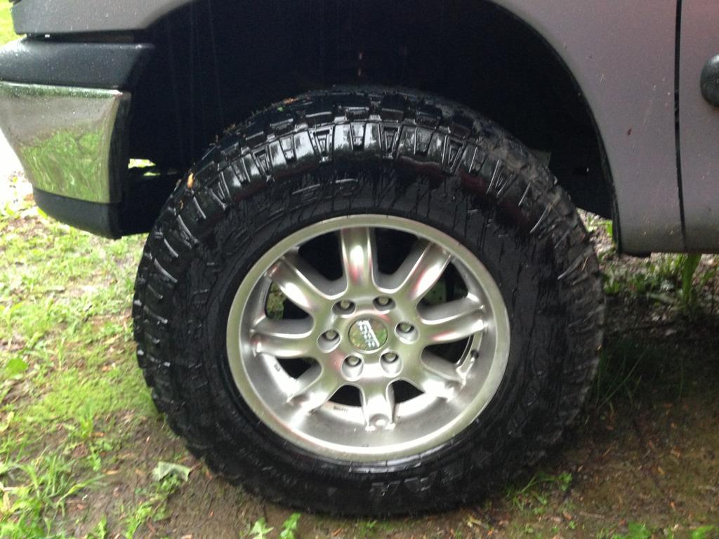 b2b0b0ed4fa Toyota Ta Wheel Pattern.Toyota Wheels And Tires. 4X Wheel Spacers ...