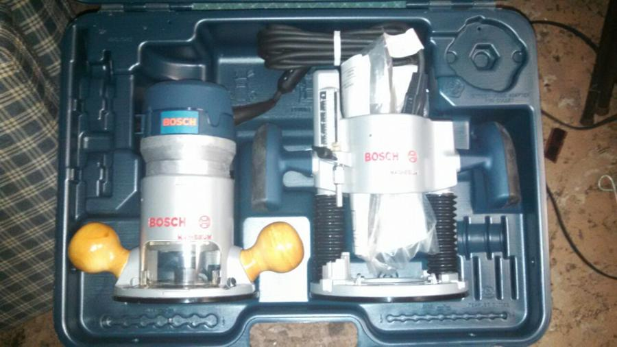Bosch 1617evspk router combo package router image oakwoodclub bosch 1617evspk router bo package image oakwoodclub greentooth Choice Image