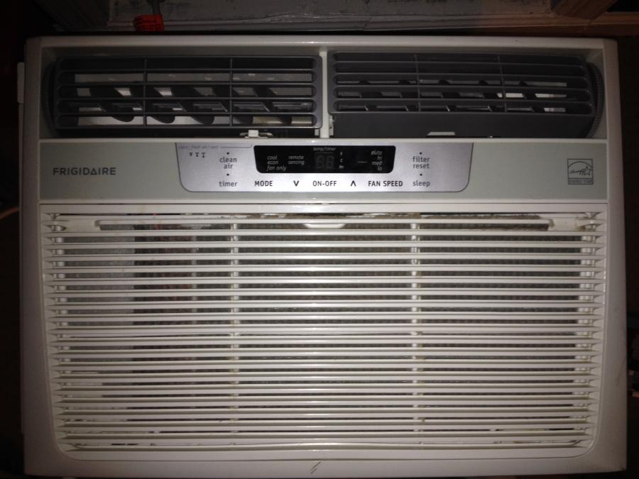 old kenmore air conditioner. (3) three year old window air conditioners for sale - ringwood kenmore conditioner a