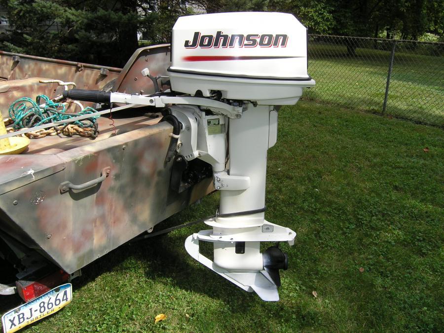 Jon boats 25 hp motor related keywords jon boats 25 hp for 25 hp johnson outboard motor
