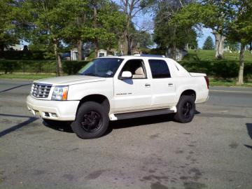 Pick Up Truck For Sale