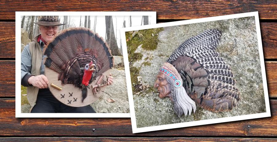 Name:  TurkeyMounts-KenBeam-2019.jpg Views: 132 Size:  247.6 KB
