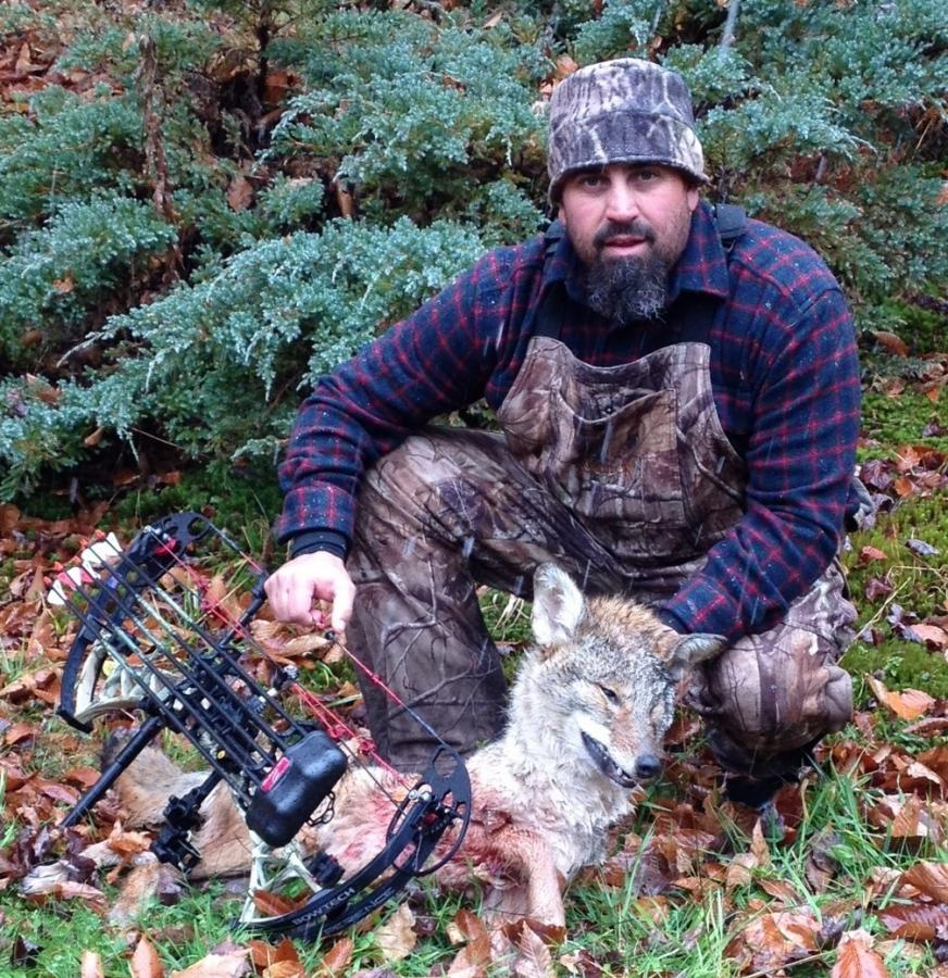 Name:  Veasey PA Coyote.jpg Views: 1270 Size:  202.1 KB